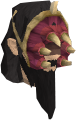 Mask of Crimson chathead.png