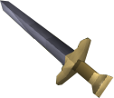 Mithril sword detail old.png