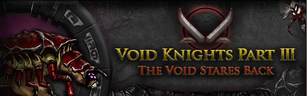 Void Knights Part 3 head banner.png
