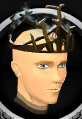 Crown of Seasons (winter) chathead.png