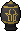 Berserk blood essence.png: RS3 Inventory image of Berserk blood essence