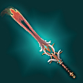 Ornate heavy melee weapon pack icon.png