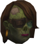 Zombie pirate head chathead.png