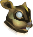Baby golden chinchompa chathead.png