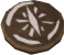 Re-roll token (hard) detail.png