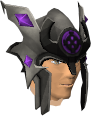 Relic helm of Zaros chathead.png