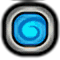 Tele-group Fishing Guild icon.png