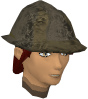 Hard hat chathead.png