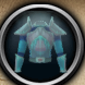 Ice warrior chestplate detail.png