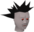Black Knight Titan chathead.png