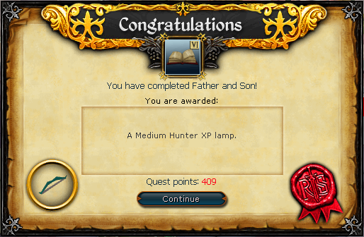 Father and Son (miniquest) reward.png