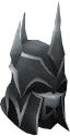 Torva full helm chathead.png
