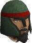 Adamant med helm chathead old.png