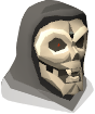 General Khazard (skeletal) chathead.png