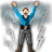 Lightning Blast emote icon.png