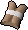 Sealed clue scroll (hard).png: RS3 Inventory image of Sealed clue scroll (hard)
