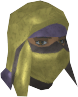 Lunar helm (yellow) chathead.png