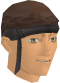 Menaphos Faction (Worker) Head chathead (male).png