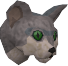 Pet kitten (white and blue) chathead.png