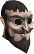 Revolutionary mask chathead.png