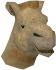 Camel chathead old2.png