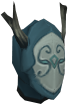 Anima core helm of Seren chathead.png