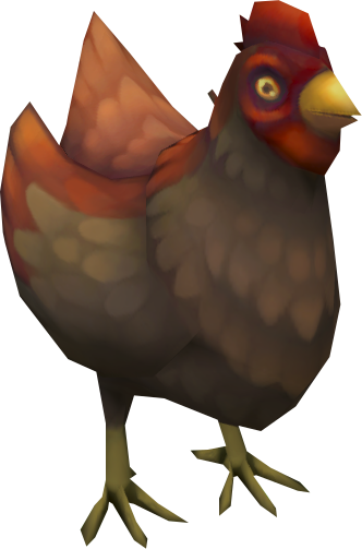 Oomlie hen (unchecked) detail.png