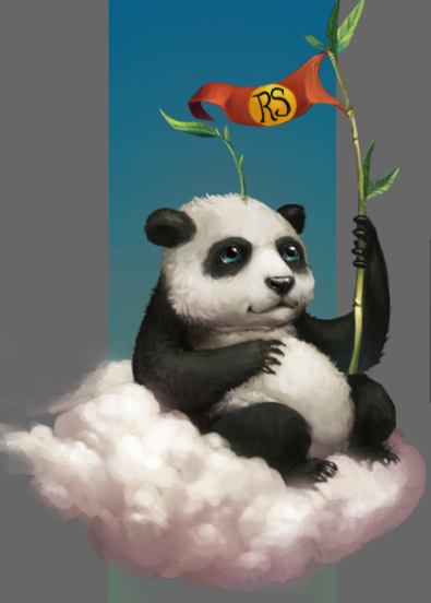 Wise Panda Sprout update news image.jpg