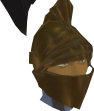 Ceremonial Guard head half chathead.png
