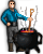 Stir Cauldron emote icon.png