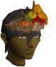 Coronet of Autumn chathead.png