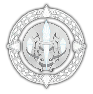 Ithell Clan Emblem.png