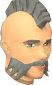 Mohawk shaved.png