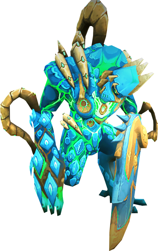 Telos, the Warden (dormant).png