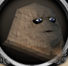 Clay golem chathead.png