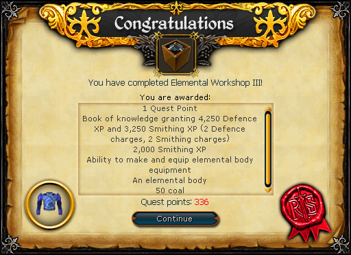 Elemental Workshop III reward.png