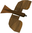Toy glider detail.png