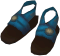 Boots of Trials detail.png