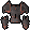 Malevolent armour.png: Inventory image of Malevolent armour