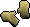 Smelting gauntlets.png