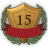15 Year emote icon.png