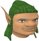 Local Gnome chathead old2.png