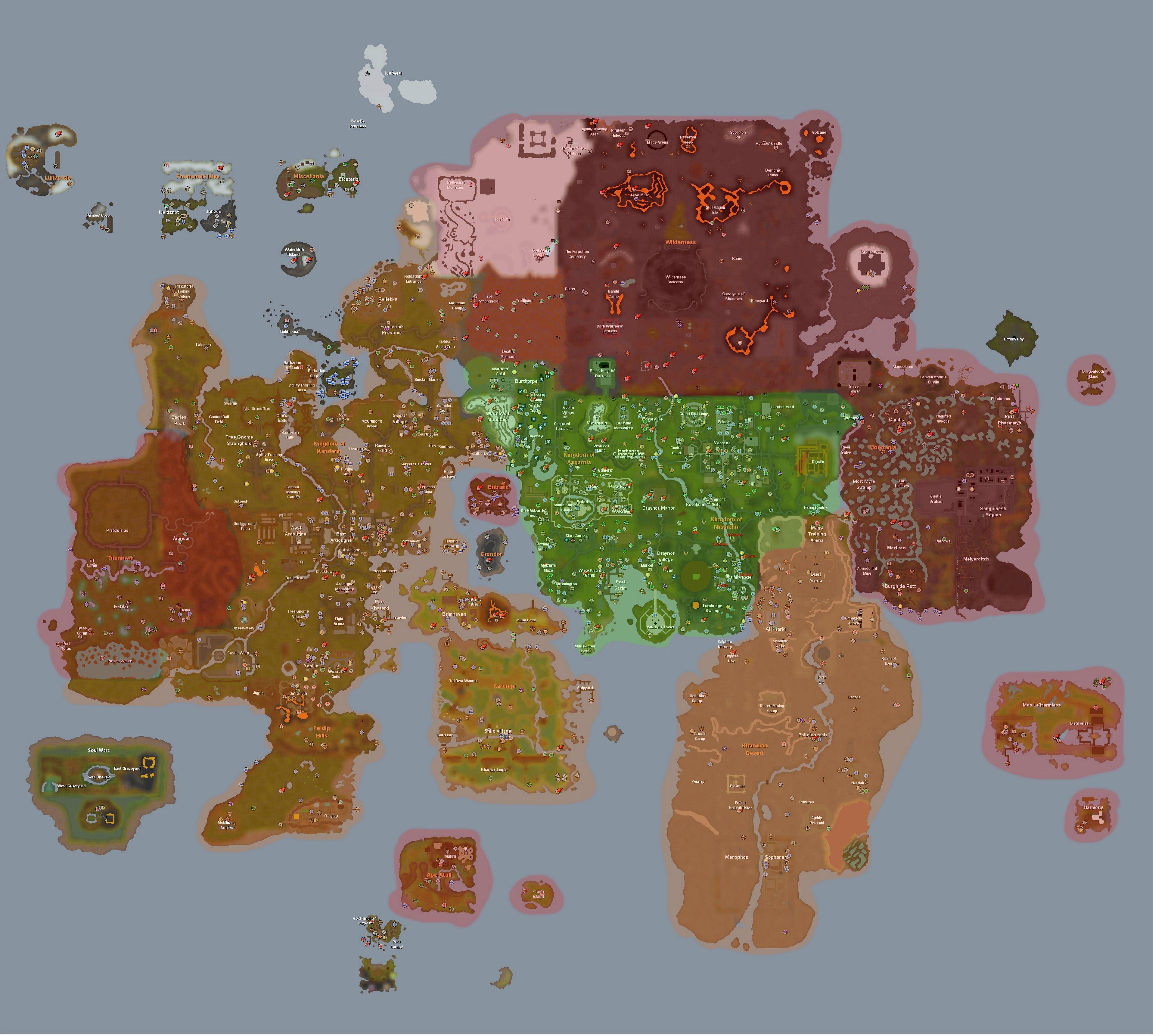 DarkScape_regions.png?f83f0