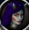 Relomia, Emissary of Sliske chathead.png