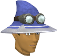 Master runecrafter hat chathead.png
