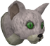 Pet kitten (white) chathead.png