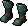 Smith's boots (adamant).png: RS3 Inventory image of Smith's boots (adamant)