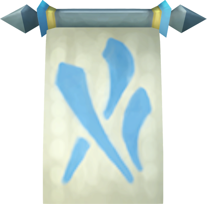 'Incite Fear' spell scroll detail.png