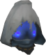 Ghostly chathead.png