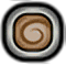 Tele-group Ice Plateau icon.png